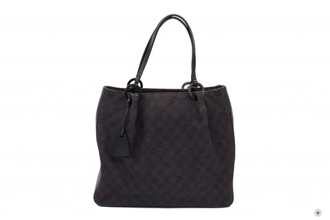 gucci-gg-fabric-tote-bag-with-leather-trim-gg-fabric-tote-bag-IS035930