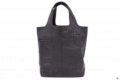 bottega-veneta-v-intrecciato-leather-tote-lambskin-tote-bag-IS036082