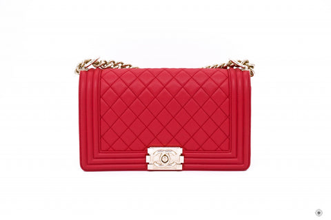 chanel-a-boy-calfskin-shoulder-bags-ghw-IS036178