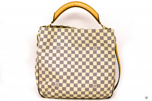 louis-vuitton-n-damier-azur-soffi-canvas-shoulder-bags-ghw-IS036394