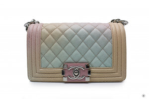chanel-limited-edition-rainbow-small-boy-bag-caviar-shoulder-bags-shw-IS036527