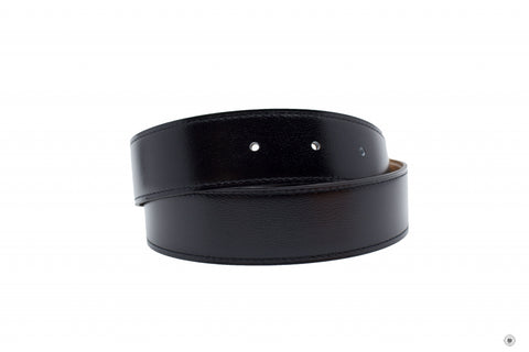 hermes-mm-reversible-belt-evergrain-cm-belts-IS036577