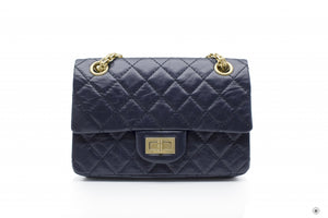 chanel-as-y-calfskin-small-shoulder-bags-gbhw-IS036583