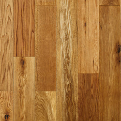14/3 Brushed & Oiled Oak 125mm - Floors 4 You Online