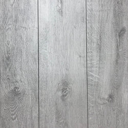Alabaster Oak - SAMPLE - Floors 4 You Online