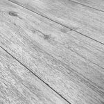 Alabaster Oak - Floors 4 You Online