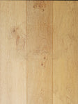 Almond Frost Oak - Floors 4 You Online