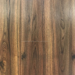 American Walnut - Floors 4 You Online