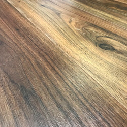 American Walnut - SAMPLE - Floors 4 You Online