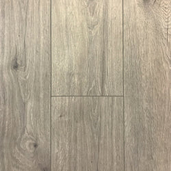 Artic Oak Grey - Floors 4 You Online