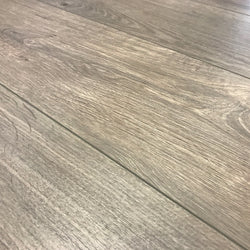 Artic Oak Grey - SAMPLE - Floors 4 You Online