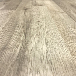 Autumn Oak Grey - SAMPLE - Floors 4 You Online