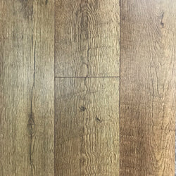 Barn Oak - Floors 4 You Online