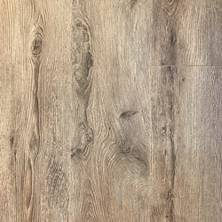Bourbon Grey - SAMPLE - Floors 4 You Online