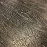 Bourbon Oak - Floors 4 You Online