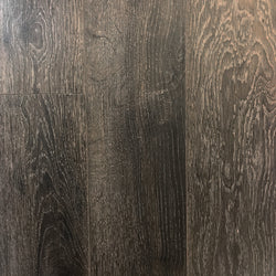 Bourbon Oak - SAMPLE - Floors 4 You Online