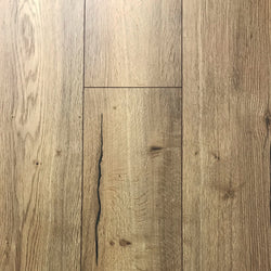 Canyon Oak - Floors 4 You Online