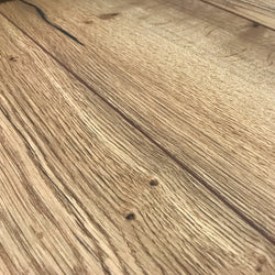 Canyon Oak - SAMPLE - Floors 4 You Online