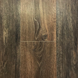 Charcoal Oak - SAMPLE - Floors 4 You Online
