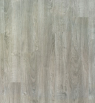 Chateau Pearl Grey Oak