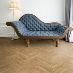 Chateau Venice Oak - Floors 4 You Online