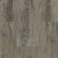 Cortec Plus Arte Cobcreta Tile CP519 - Floors 4 You Online