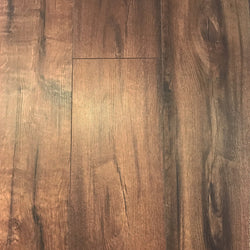 Dark Oak - Floors 4 You Online