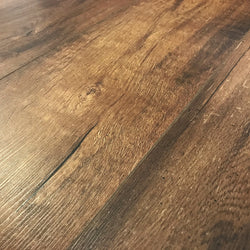 Dark Oak - SAMPLE - Floors 4 You Online