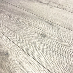 Dolce Grey - Floors 4 You Online