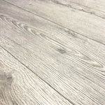 Dolce Grey - SAMPLE - Floors 4 You Online