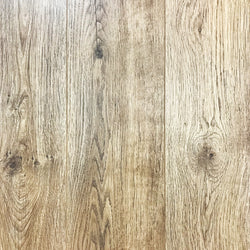 Driftwood Oak - Floors 4 You Online