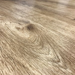Driftwood Oak - SAMPLE - Floors 4 You Online