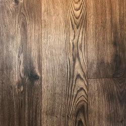 Ebony Oak - SAMPLE - Floors 4 You Online