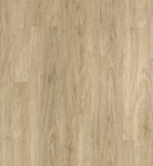 Evergreen Oak Sand 008 Vinyl - DreamClick Pro - Floors 4 You Online