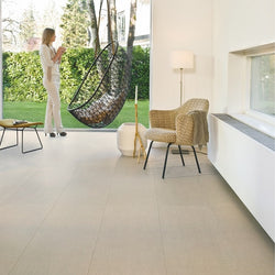 Exquisa Crafted textile - Floors 4 You Online
