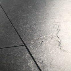 Exquisa Slate Black Galaxy - Floors 4 You Online
