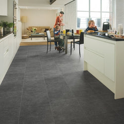 Exquisa Slate Dark - Floors 4 You Online