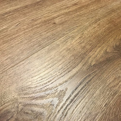 Golden Oak - SAMPLE - Floors 4 You Online