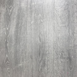 Grey Coast Oak - Floors 4 You Online