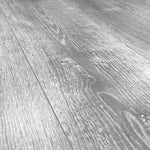 Grey Coast Oak - SAMPLE - Floors 4 You Online