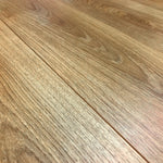 Honey Oak - Floors 4 You Online