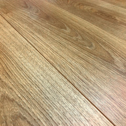 Honey Oak - SAMPLE - Floors 4 You Online
