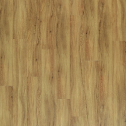 Honey Oak Vinyl - PureLoc Pro - Floors 4 You Online