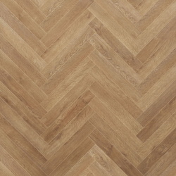 Chateau Honey Oak - Floors 4 You Online