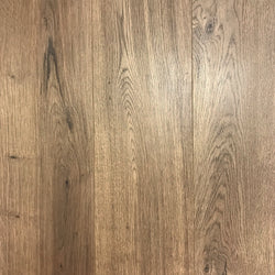 Light Country Oak - Floors 4 You Online