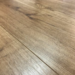 Light Country Oak