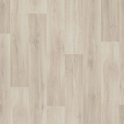 Lime Oak 139S Vinyl - PURE Click 55