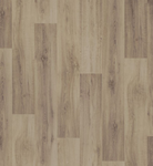 Lime Oak 669M Vinyl - PURE Click 55