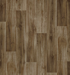 Lime Oak 966D Vinyl - PURE Click 55