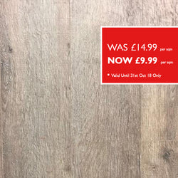 Munich Oak Laminate Flooring